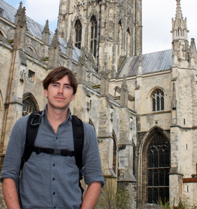 pilgrimage_with_simon_reeve