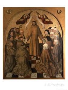 niccolo-antonio-colantonio-st-francis-giving-the-rule-to-his-disciples-panel-from-the-pala-di-rocca